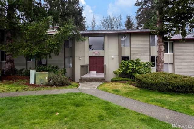 17518 151st Ave SE 2-10, Renton, WA 98058 (#1561198) :: Northwest Home Team Realty, LLC