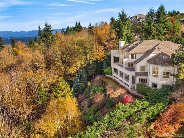 5215 153rd Ct SE, Bellevue, WA 98006 (#1561203) :: Ben Kinney Real Estate Team