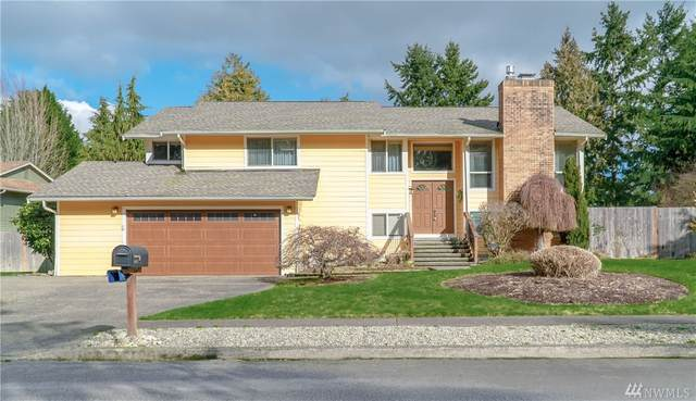 11509 Cloverdale Ct SW, Lakewood, WA 98499 (#1561206) :: The Kendra Todd Group at Keller Williams