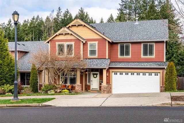 8704 28th Wy SE, Olympia, WA 98513 (#1561208) :: Liv Real Estate Group