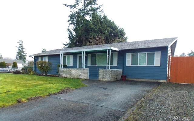 3010 Tolmie Ct, Steilacoom, WA 98388 (#1561209) :: The Kendra Todd Group at Keller Williams