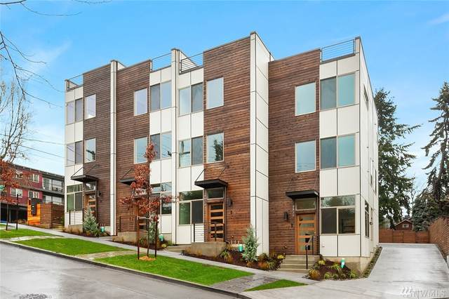 2856 SW Nevada St, Seattle, WA 98126 (#1561218) :: The Kendra Todd Group at Keller Williams