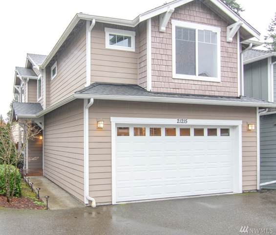 21215 82nd Place W, Edmonds, WA 98026 (#1561242) :: The Kendra Todd Group at Keller Williams