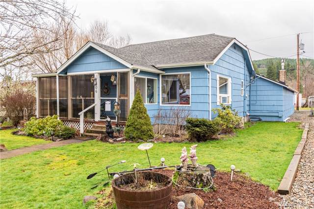 406 Jackson St, Ryderwood, WA 98581 (#1561254) :: The Kendra Todd Group at Keller Williams