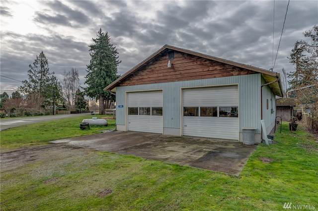 3696 Legg Rd, Bow, WA 98232 (#1561260) :: Costello Team