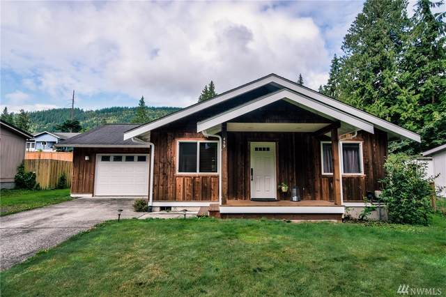 459 Cain Lake Rd, Sedro Woolley, WA 98284 (#1561270) :: The Kendra Todd Group at Keller Williams