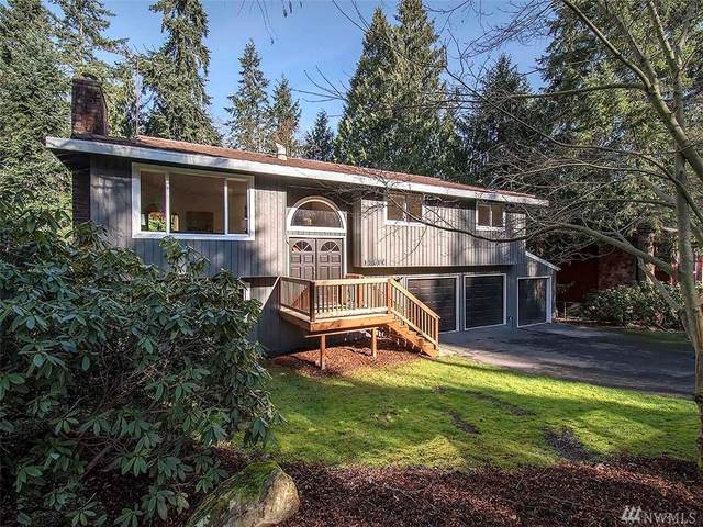 17604 NE 160th St, Woodinville, WA 98072 (#1561284) :: KW North Seattle
