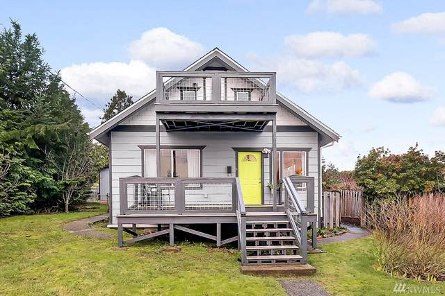 7731 38th Ave SW, Seattle, WA 98126 (#1561288) :: The Kendra Todd Group at Keller Williams