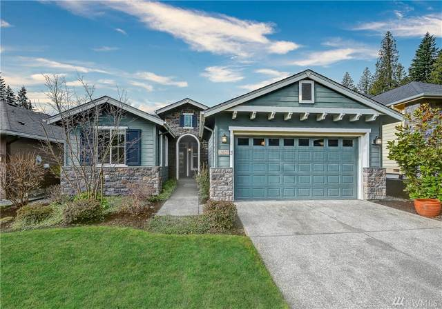 13027 243rd Place NE, Redmond, WA 98053 (#1561300) :: The Kendra Todd Group at Keller Williams