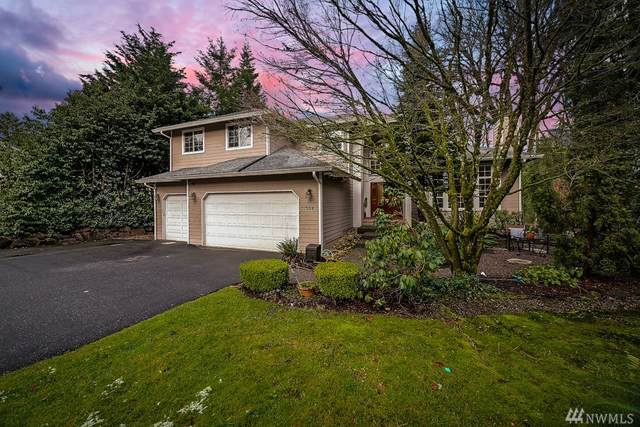 21308 NE 167th Place, Woodinville, WA 98077 (#1561314) :: Northern Key Team