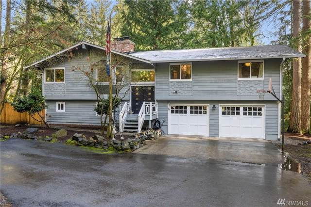 15848 266th Ave SE, Issaquah, WA 98027 (#1561315) :: The Kendra Todd Group at Keller Williams