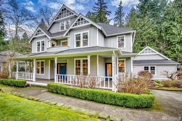 6457 Haley Loop Rd NE, Bainbridge Island, WA 98110 (#1561323) :: Record Real Estate