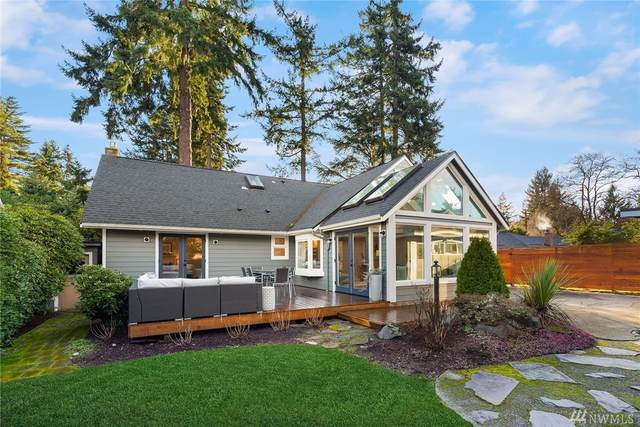 110 NW 137th St, Seattle, WA 98177 (#1561335) :: Record Real Estate
