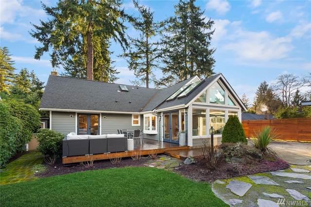 110 NW 137th St, Seattle, WA 98177 (#1561335) :: Mosaic Realty, LLC