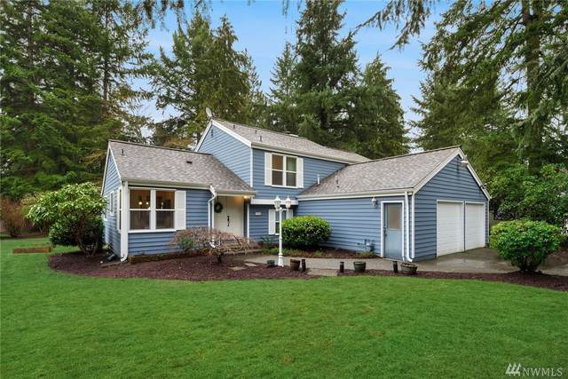 9806 S 262nd Place, Kent, WA 98030 (#1561346) :: Mosaic Realty, LLC