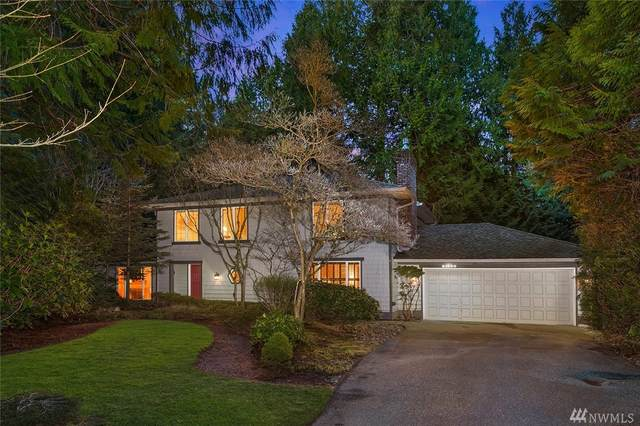 21600 NE 24th St, Sammamish, WA 98074 (#1561351) :: Tribeca NW Real Estate