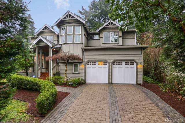 10014 Sand Point Wy NE, Seattle, WA 98125 (#1561354) :: The Kendra Todd Group at Keller Williams