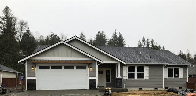 333 Woodrow Place, Sedro Woolley, WA 98284 (#1561365) :: Commencement Bay Brokers