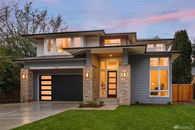 12212 NE 73rd St, Kirkland, WA 98033 (#1561371) :: Northwest Home Team Realty, LLC