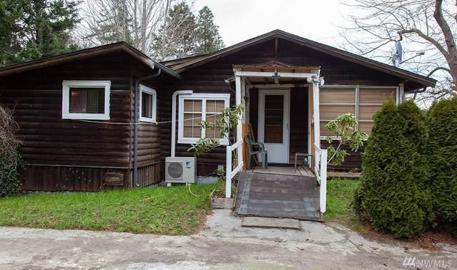 3407 Lummi Shore Rd, Bellingham, WA 98226 (#1561382) :: The Kendra Todd Group at Keller Williams