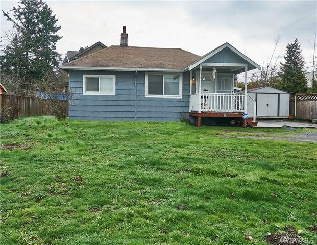 20840 24th Ave S, SeaTac, WA 98198 (#1561385) :: The Kendra Todd Group at Keller Williams