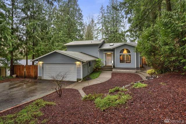 14516 Englewood Dr NW, Gig Harbor, WA 98329 (#1561388) :: The Kendra Todd Group at Keller Williams
