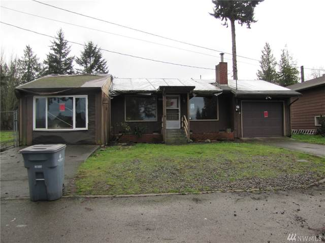 2222 E 7th Ave, Port Angeles, WA 98362 (#1561391) :: Costello Team