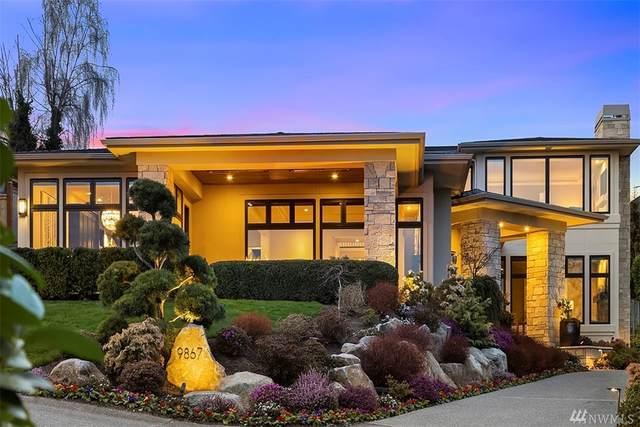 9867 Vineyard Crest, Bellevue, WA 98004 (#1561402) :: Alchemy Real Estate