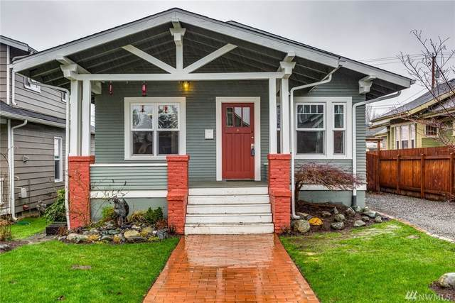 1716 James St, Bellingham, WA 98225 (#1561406) :: The Kendra Todd Group at Keller Williams