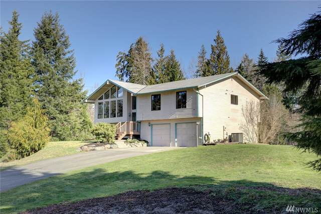 21217 129th Ave SE, Snohomish, WA 98296 (#1561408) :: The Kendra Todd Group at Keller Williams