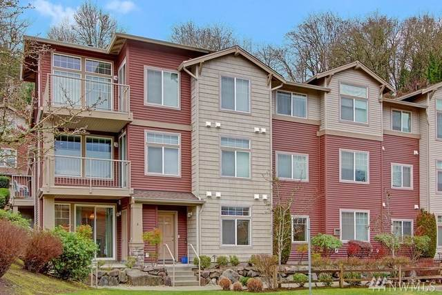 21507 42nd Ave S M8, SeaTac, WA 98198 (#1561410) :: The Kendra Todd Group at Keller Williams