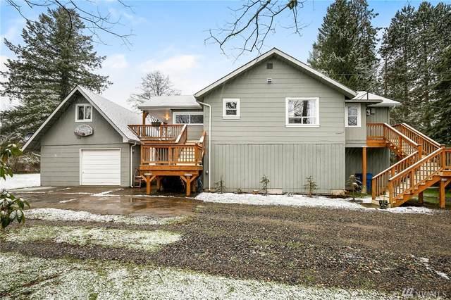 8101 382nd Ave SE, Snoqualmie, WA 98065 (#1561414) :: Record Real Estate