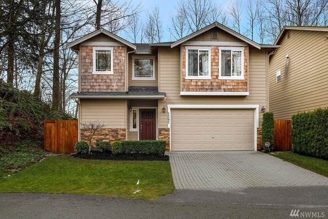 1202 231st St SW, Bothell, WA 98021 (#1561421) :: Record Real Estate