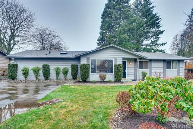 6208 Sycamore Place, Everett, WA 98203 (#1561433) :: The Kendra Todd Group at Keller Williams