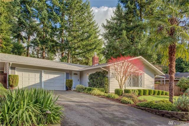14112 117th Place NE, Kirkland, WA 98034 (#1561461) :: Lucas Pinto Real Estate Group
