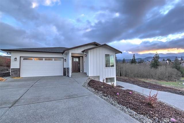 24098 Bass Pro Place, Mount Vernon, WA 98274 (#1561464) :: The Kendra Todd Group at Keller Williams