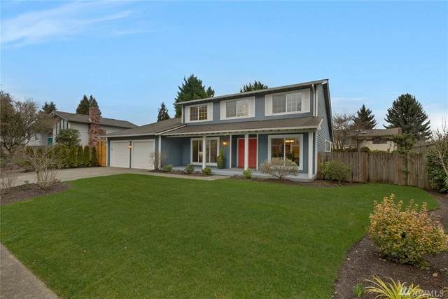 4234 191st Ave SE, Issaquah, WA 98027 (#1561477) :: NW Homeseekers