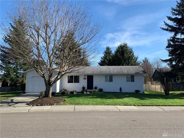 8931 57th Dr NE, Marysville, WA 98270 (#1561486) :: Northwest Home Team Realty, LLC