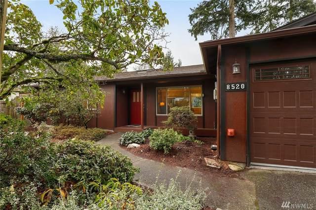 8520 231st St SW, Edmonds, WA 98026 (#1561496) :: Record Real Estate