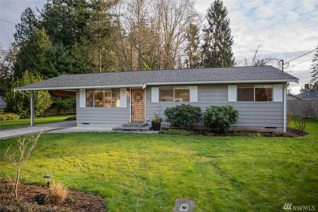 1508 E Hazel Ave, Burlington, WA 98233 (#1561498) :: McAuley Homes