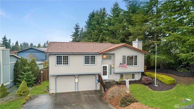 6027 N 31st St, Tacoma, WA 98407 (#1561523) :: The Kendra Todd Group at Keller Williams