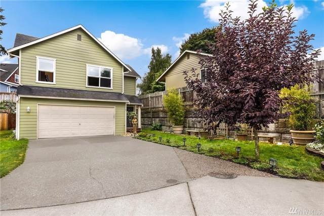 18421 134th Place NE, Woodinville, WA 98072 (#1561534) :: Northern Key Team