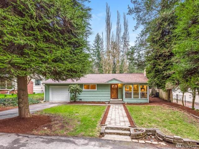3014 NE 178th St, Lake Forest Park, WA 98155 (#1561537) :: McAuley Homes