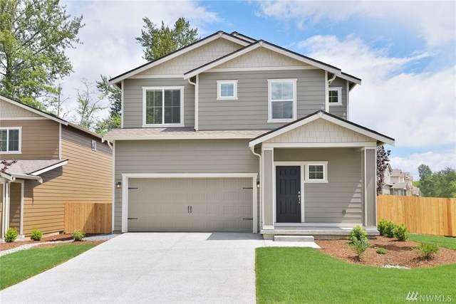 32520 Marguerite Lane, Sultan, WA 98294 (#1561542) :: Better Properties Lacey