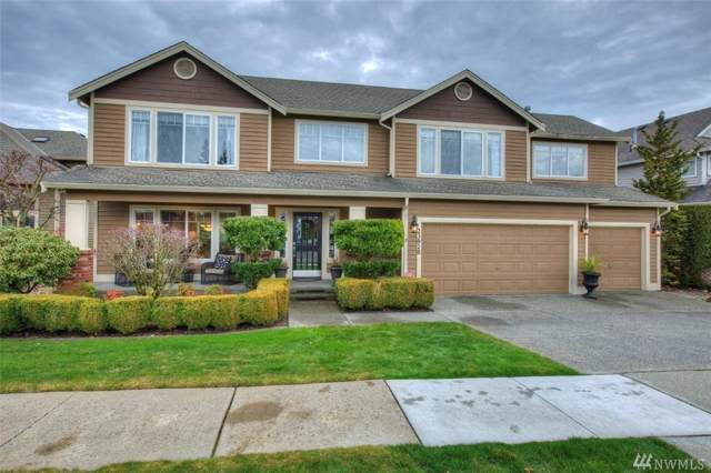 23828 230th Place SE, Maple Valley, WA 98038 (#1561543) :: Northern Key Team