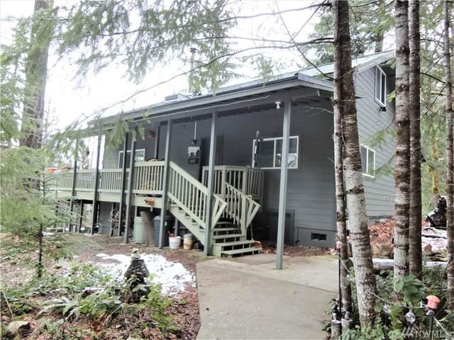 104 Mt. Tahoma Dr, Packwood, WA 98361 (#1561548) :: The Kendra Todd Group at Keller Williams