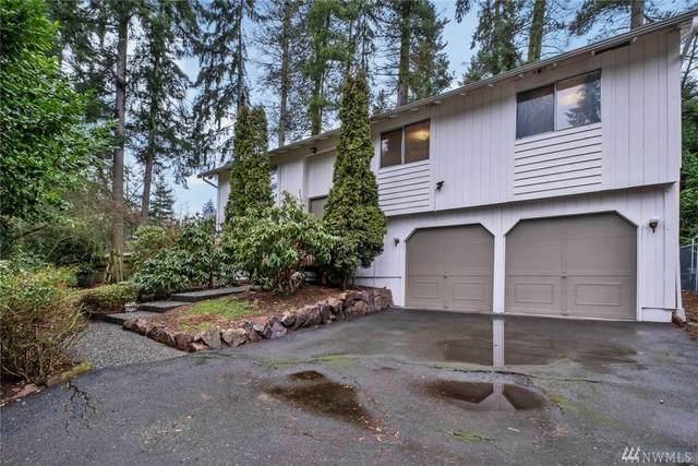 218 NE 175th St, Shoreline, WA 98155 (#1561557) :: Ben Kinney Real Estate Team
