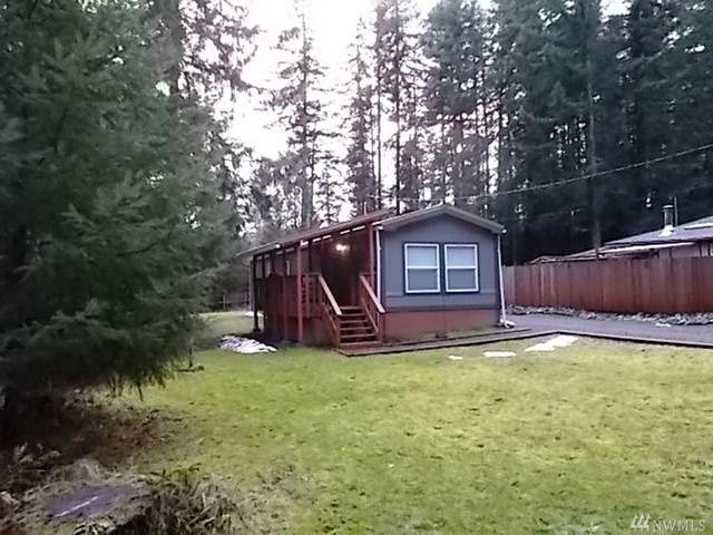130 Butter Creek Lane, Packwood, WA 98361 (#1561571) :: Center Point Realty LLC