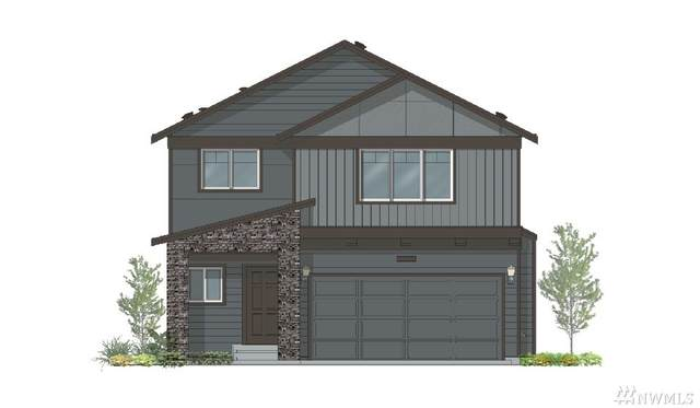 3724 146th St SW Sc#10, Lynnwood, WA 98087 (#1561579) :: Northwest Home Team Realty, LLC