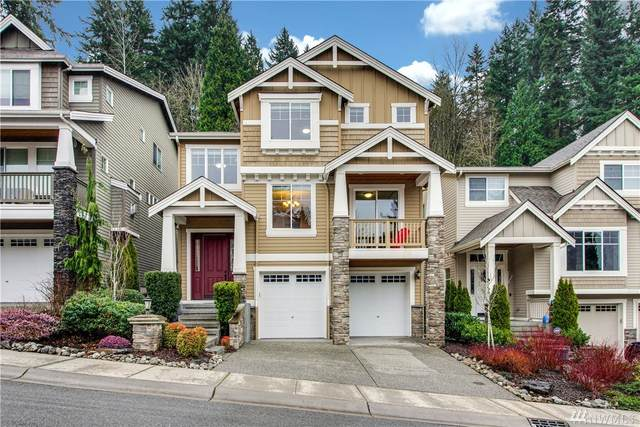 17064 143rd Place NE, Woodinville, WA 98072 (#1561586) :: The Kendra Todd Group at Keller Williams